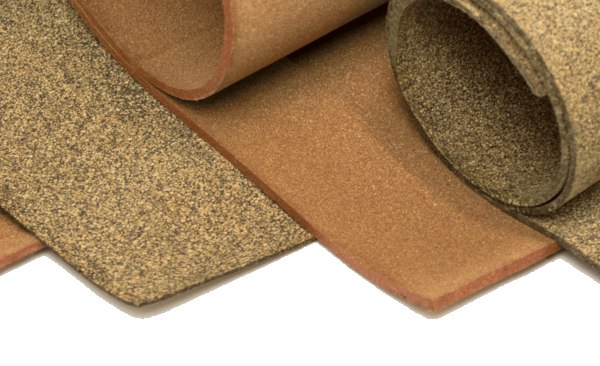 Cork - A Versatile Material for Industrial and Consumer Applicat | Phelps  Industrial Products