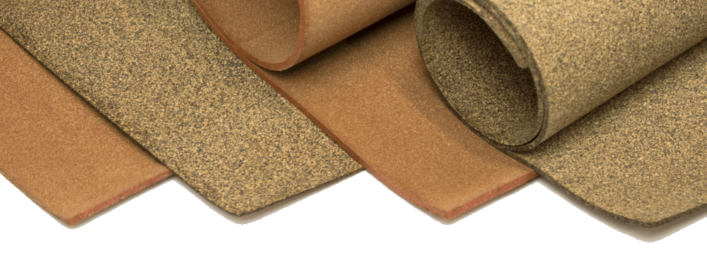Cork - A Versatile Material for Industrial and Consumer