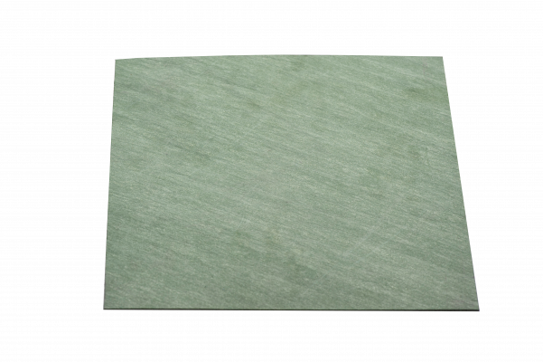 Phelps Compressed Gasket Materials Our Famous Green Sheet Have Been Extensively Tested For Pressure And High Temperature Performance