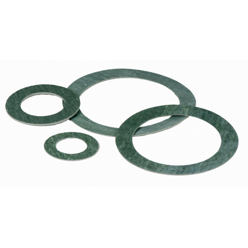 Ring gaskets for lb asme ansi pipe flanges phelps
