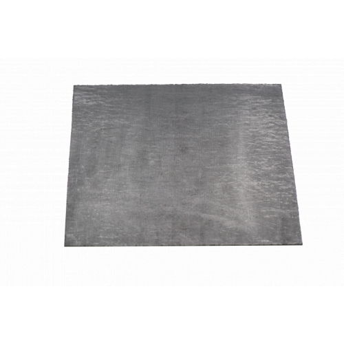 Other Styles In The Phelps Compressed Gasket Sheet