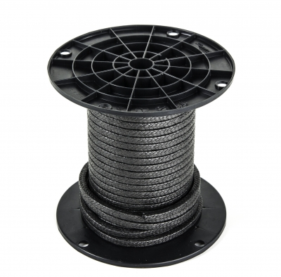 Phelps Style 2024 - Graphite/PTFE Compression Packing