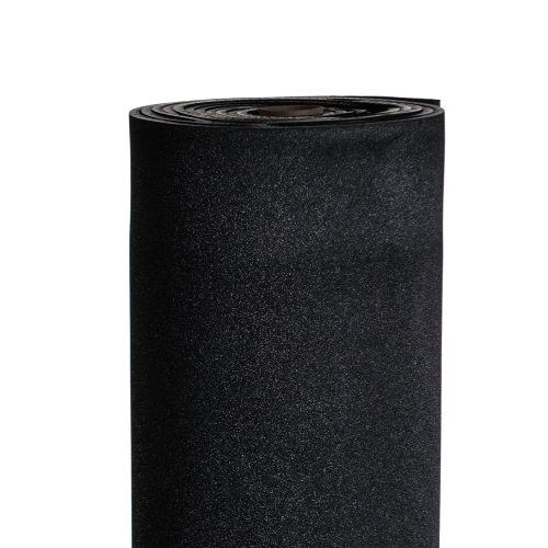 Phelps Style 7461 - Polyurethane Foam | Phelps Industrial Products