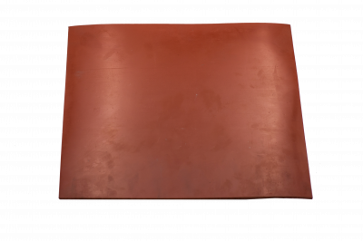 Phelps Style 7237 - Red Rubber, ASTM D 1330.85 Grade 2