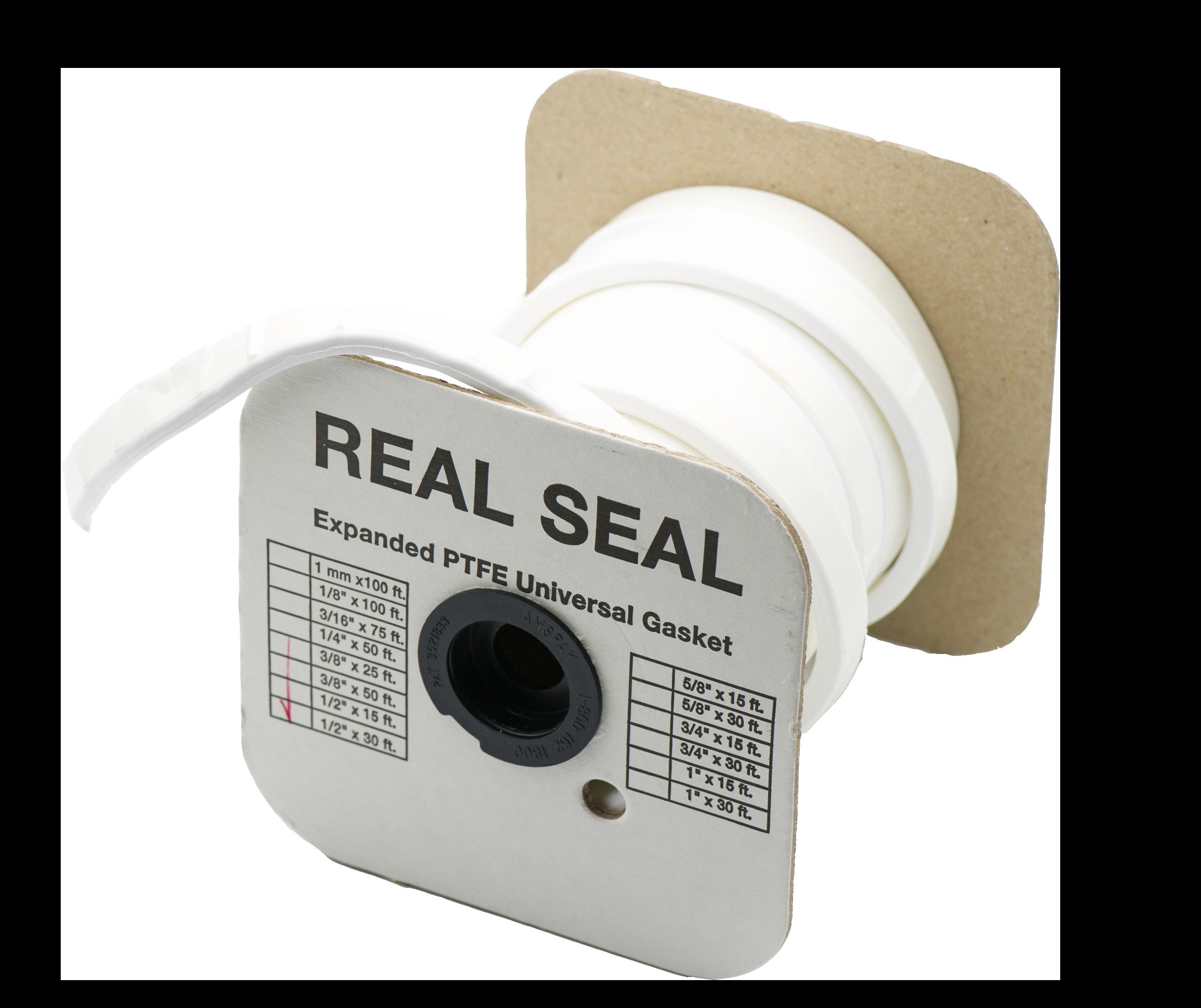 "3//4/"" x 1//4/"" x 8/' Hatch Seal Tape"