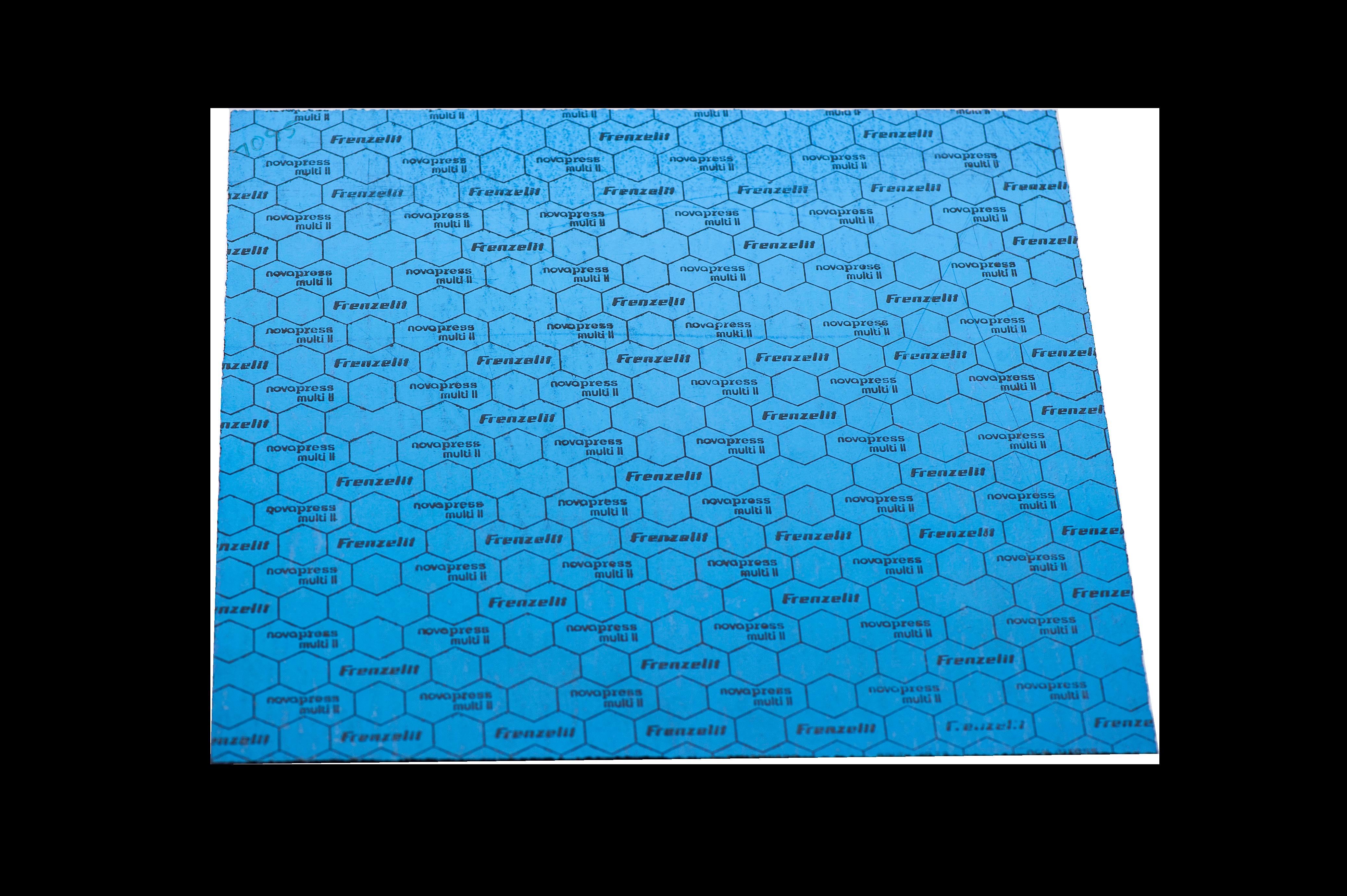 Frenzelit Compressed Gasket Sheet