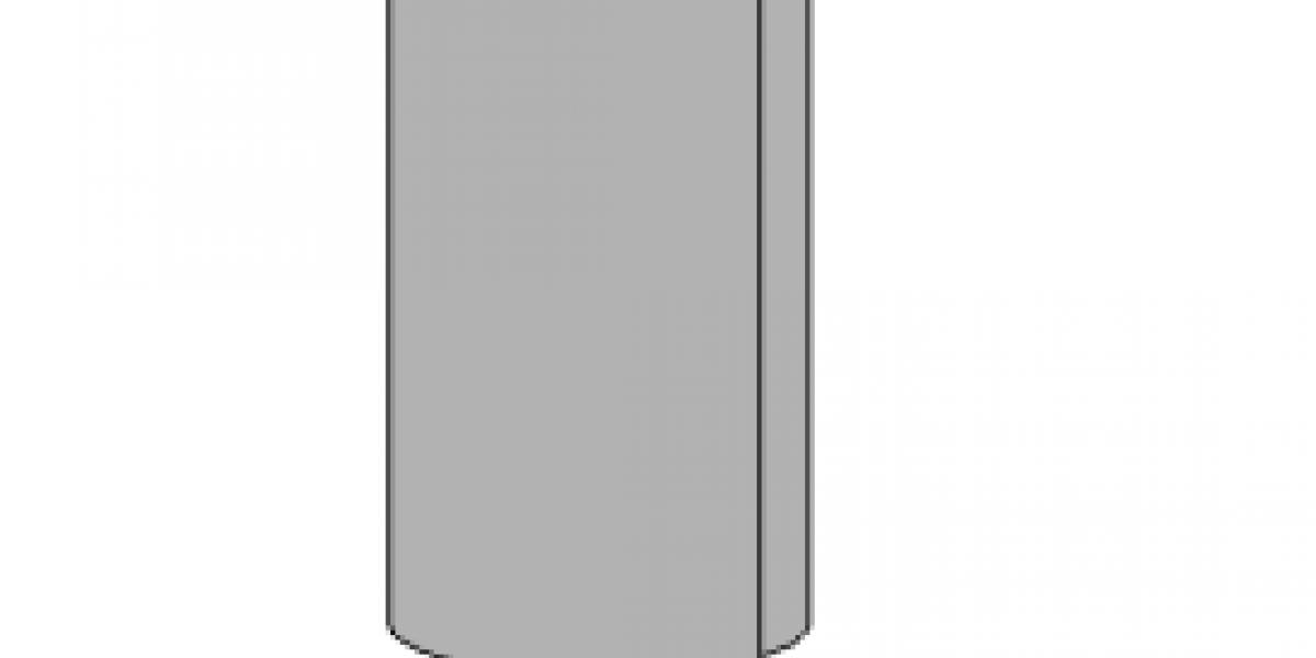 Soft Density Neoprene Closed Cell Sponge Phelps