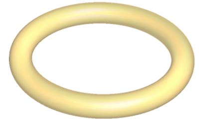 How to chose O-Ring material for your fluid sealing applications